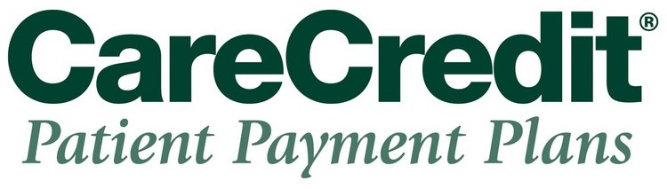 CareCredit Dental Insurance